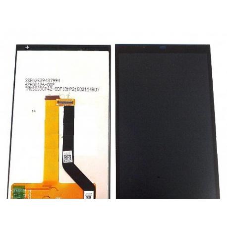Repuesto Pantalla LCD + Tactil HTC Desire 626G