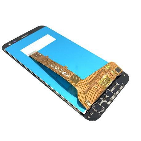 PANTALLA LCD Y TACTIL PARA HISENSE L675 - NEGRO