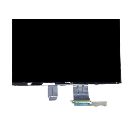 PANTALLA LCD Y TACTIL PARA HUAWEI MATEBOOK-X-PRO 13.9
