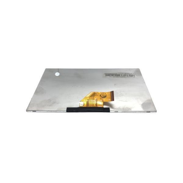 PANTALLA LCD DISPLAY PARA TABLET WOXTER X70