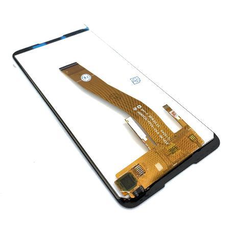 PANTALLA LCD Y TACTIL PARA WIKO Y70