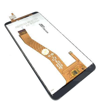 PANTALLA LCD Y TACTIL PARA CUBOT NOVA