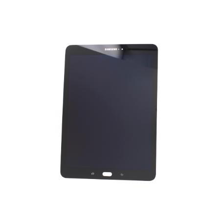 PANTALLA LCD DISPLAY + TACTIL PARA SAMSUNG GALAXY TAB S2 9.7 LTE -  NEGRO