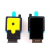 Flex Camara Trasera 16MP Samsung Galaxy S6 i9600 SM-G920F