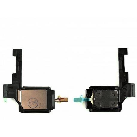 Modulo Altavoz Buzzer Speaker Samsung Galaxy S6 i9600 SM-G920