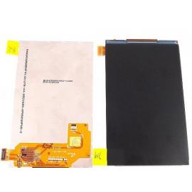 Repuesto Pantalla LCD Samsung Galaxy J100 J1
