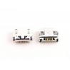 Repuesto Conector Carga Micro USB Sony Xperia E4 E2104 E2105