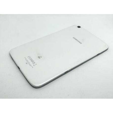 TABLET COMPLETA SAMSUNG TAB T315 4G 16GB ( GRADO D )  VARIOS COLORES
