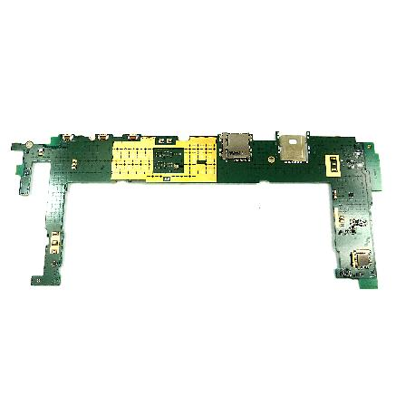 PLACA BASE ORIGINAL PARA SAMSUNG GALAXY TAB S 8.4 T700 WIFI - RECUPERADA