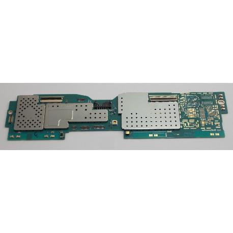 PLACA BASE MOTHERBOARD SAMSUNG GALAXY TAB S 10.5 LTE SM-T800 - RECUPERADA