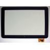 "Pantalla Tactil Universal Tablet china 10.1"" E-C100011-01"