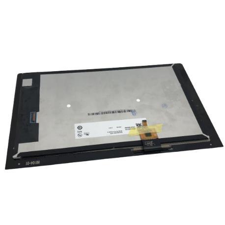 PANTALLA LCD DISPLAY + TACTIL PARA LENOVO YOGA TAB 3 10 YT3-X50F // YT3-X50L
