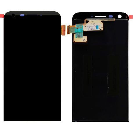 PANTALLA LCD DISPLAY + TACTIL PARA LG G5 SE H840 - NEGRA