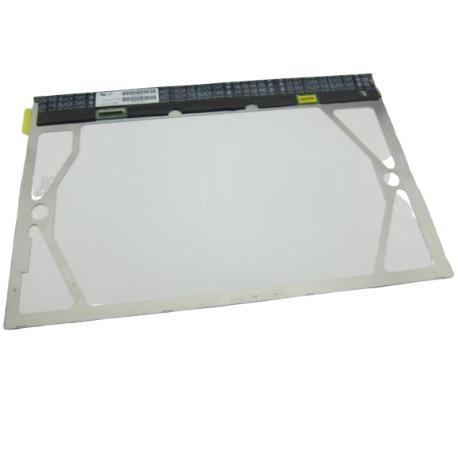 PANTALLA LCD ORIGINAL SAMSUNG GALAXY TAB 2 10.1 P7500 P5100 P5110 P5200 P7100