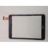 Repuesto Pantalla Tactil Tablet MJK-0270 7.9 Pulgadas Negra