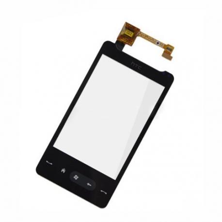 pantalla tactil htc hd mini t5555 (digitalizador + cristal)