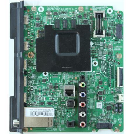 PLACA BASE TV SAMSUNG UE43J5500AWXXH, UE43J5500AK, UE40J6202AK, UE43J500AK BN41-02353B BN94-09121N