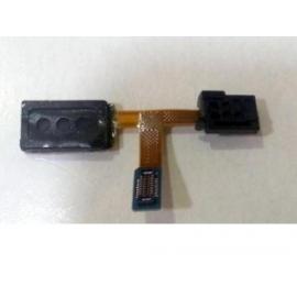 Flex altavoz auricular y Proximidad Huawei Honor 3X