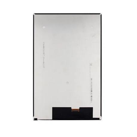 PANTALLA LCD PARA LENOVO YOGA TAB 3 10.1 YT3-X50F