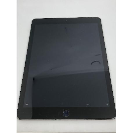 TABLET REACONDICIONADA IPAD AIR 2 16GB A1566 GRIS ESPACIAL - VARIOS COLORES