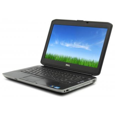 """PORTATIL COMPLETO DELL LATITUDE E5430 14"""" CORE I5- 3210M 4GB 320GB HDD  - VARIOS COLORES"""