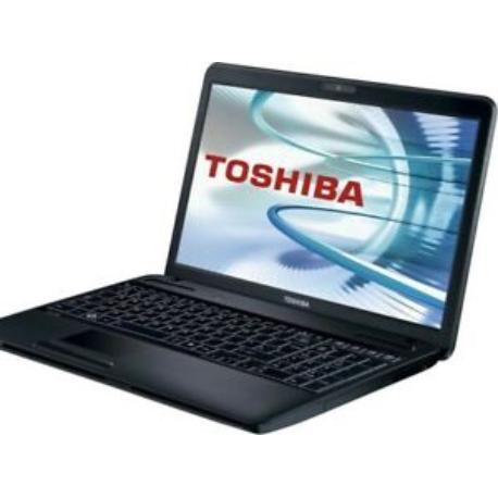"""PORTATIL COMPLETO TOSHIBA SATELLITE C660 15.6"""" CORE I3- 370M 2GB 500GB HDD  - VARIOS COLORES"""