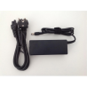 Cargador de Portatil 19V 4.74A 90W - 5.5 x 2.5 mm - HP901905525