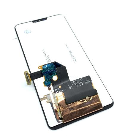 PANTALLA P-OLED + TACTIL PARA LG V50 THINQ 5G