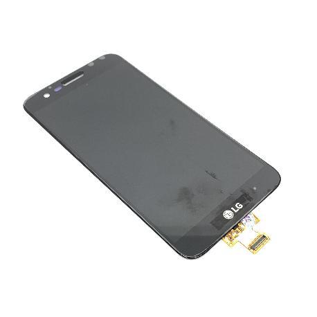 PANTALLA IPS LCD + TACTIL PARA LG K20 (2019)