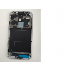 Carcasa Marco Frontal Samsung Galaxy S4 I9506