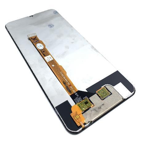 PANTALLA LCD Y TACTIL PARA UMIDIGI A5 PRO - NEGRA