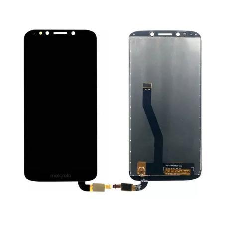 PANTALLA LCD Y TACTIL PARA MOTOROLA MOTO E5 PLAY GO