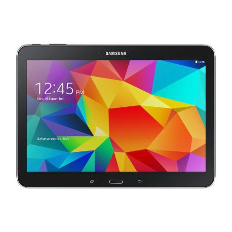 * TABLET COMPLETA REACONDICIONADA SAMSUNG GALAXY TAB 3 10.1 P5210 16GB NEGRA - GRADO C