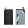 Pantalla Lcd + Tactil Alcatel Idol 2 OT-6037 Negra