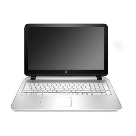 "PORTATIL COMPLETO HP PAVILION 15- P007NO 15.6"" A6-6310 8GB 500GB HDD  - VARIOS COLORES"