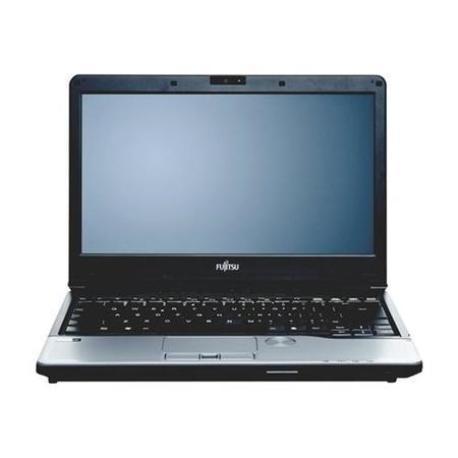 "PORTATIL COMPLETO FUJITSU LIFEBOOK  S792 13.3"" CORE I5-3210M 8GB 128GB SSD  - VARIOS COLORES"