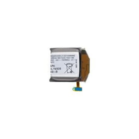 BATERIA ORIGINAL PARA SAMSUNG SM-R500 GALAXY WATCH ACTIVE