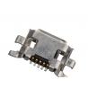 Conector de Carga Micro USB para Blackberry Q10 / Z30
