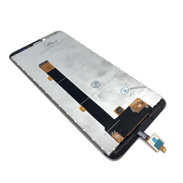 PANTALLA LCD Y TACTIL PARA ALCATEL 1V (2019) - BLANCA