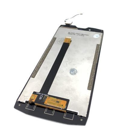 PANTALLA LCD Y TACTIL PARA VKWORLD VK7000