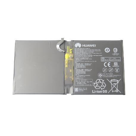 BATERIA HB2994I8ECW PARA HUAWEI MEDIAPAD M5 10.8
