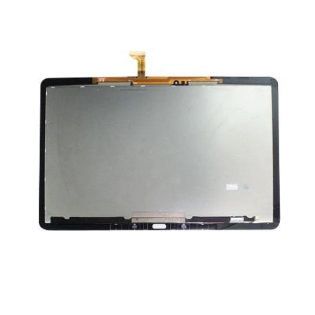 PANTALLA LCD Y TACTIL PARA SAMSUNG TAB PRO 12.2 T900, T905 - NEGRO -