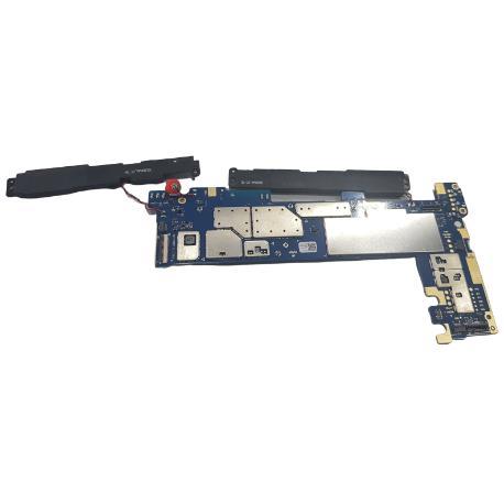 PLACA BASE ORIGINAL PARA LENOVO TAB E10 TB-X104 16GB - RECUPERADA