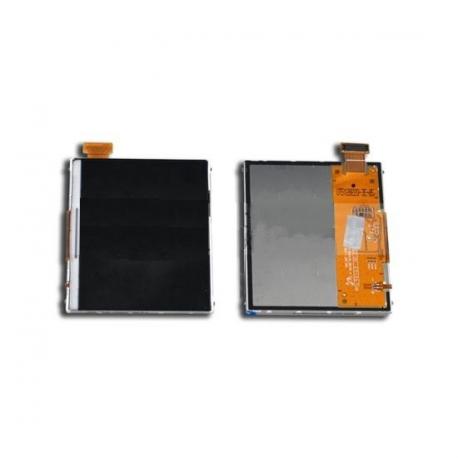 PANTALLA LCD IMAGEN SAMSUNG GALAXY Y PRO B5510