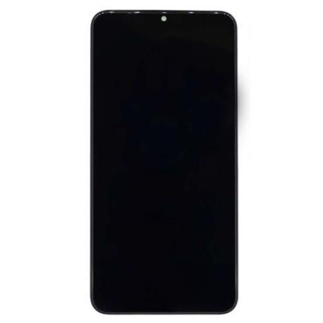 PANTALLA IPS LCD ORIGINAL PARA SAMSUNG GALAXY A10 - VERSIÓN NO EUROPEA
