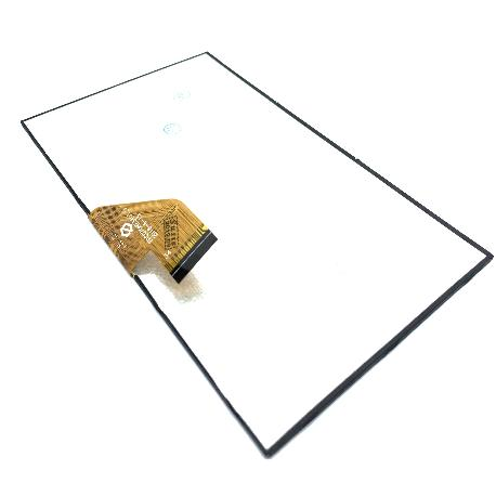 PANTALLA LCD PARA TABLET ALCATEL 1T 7 PULGADAS