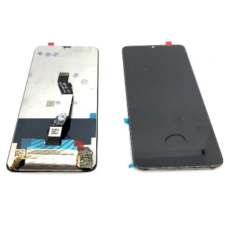 PANTALLA IPS LCD + TACTIL PARA XIAOMI REDMI NOTE 8 PRO