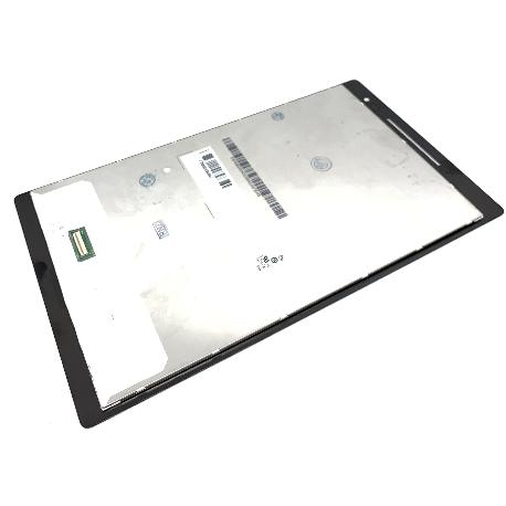PANTALLA LCD + TACTIL PARA ASUS ZENPAD 8.0 Z380KL - NEGRA