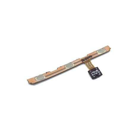 FLEX BOTONES PARA SAMSUNG P7500 GALAXY TAB 10.1