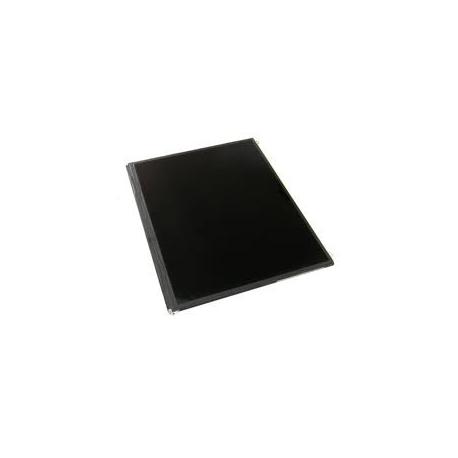 REPUESTO PANTALLA LCD IMAGEN IPAD 3